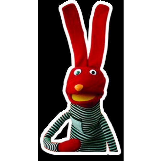 sticker image #21