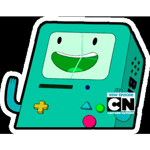 sticker image #19