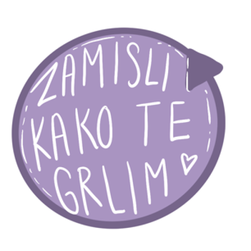 sticker image #11