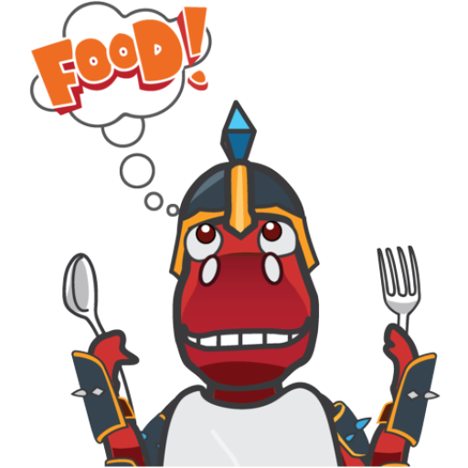 sticker image #7