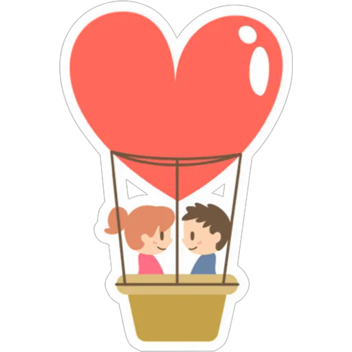 sticker image #8