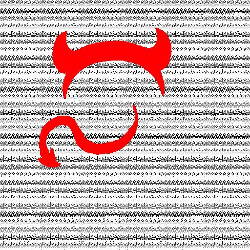 tray_icon