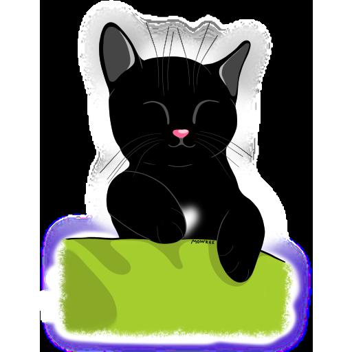 sticker image #20
