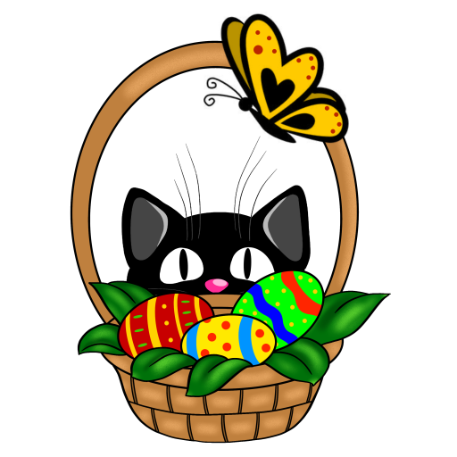 sticker image #25