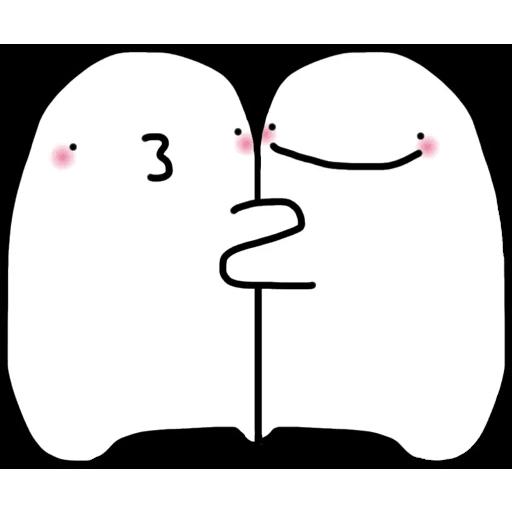 sticker image #24