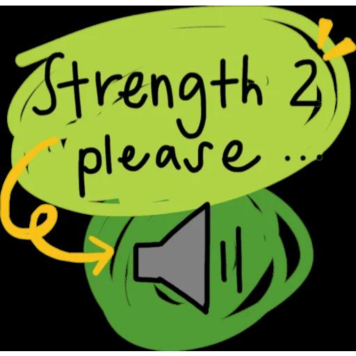sticker image #29