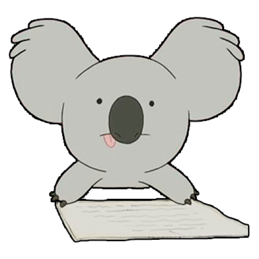 sticker image #14