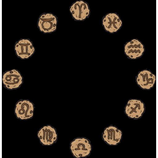 sticker image #1