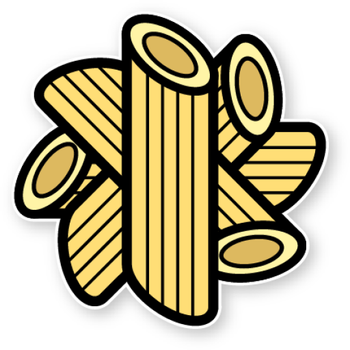 sticker image #13
