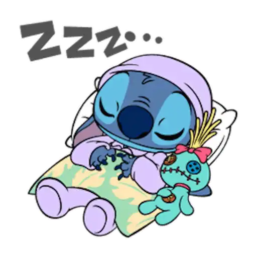 sticker image #28