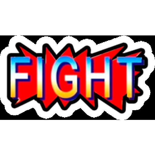 sticker image #27