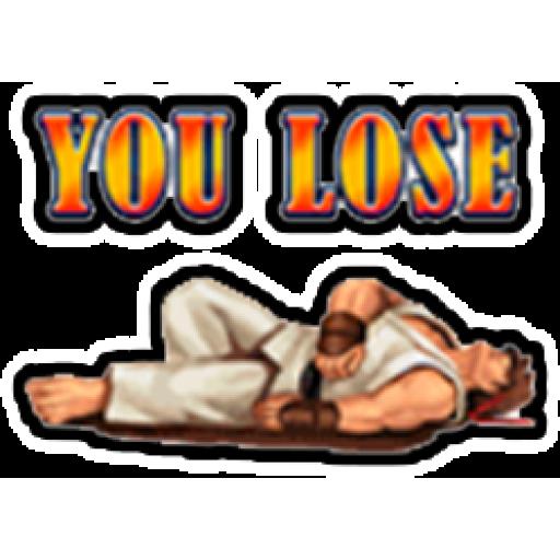 sticker image #28