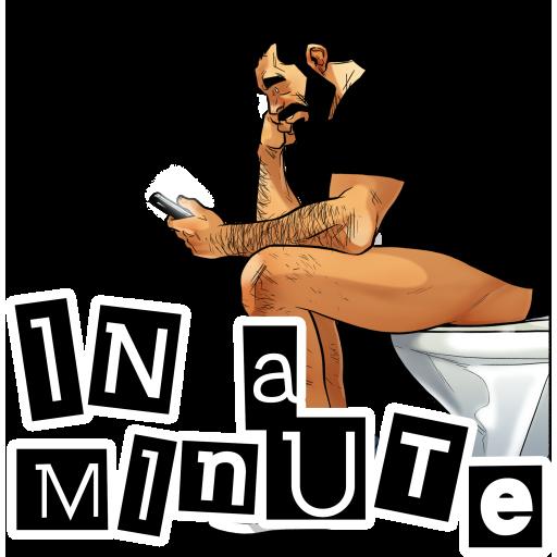 sticker image #23